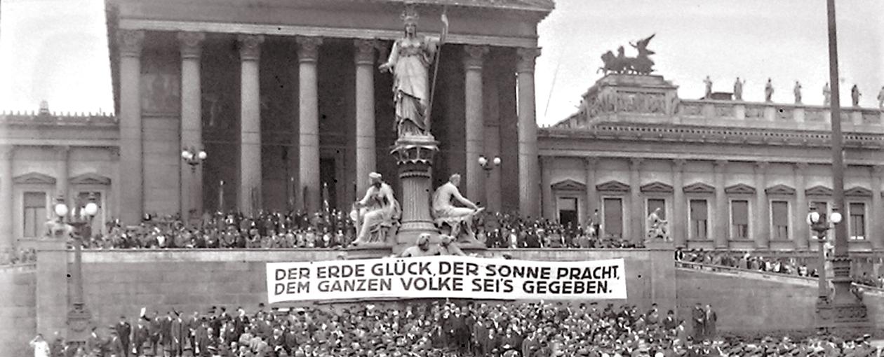 Walter Mentzel (Historiker; Dr.Mag.phil. -Wien)